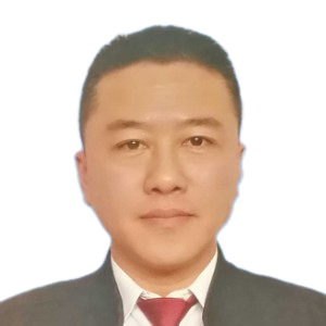 张宏宇律师