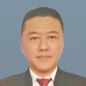 张宏宇 Lawyer