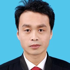 刘洪昌律师