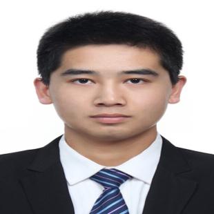 鲁阳阳律师