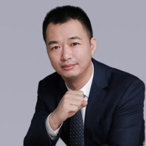 刘佳 Lawyer
