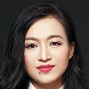 李爱琴律师