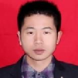 邵新林律师