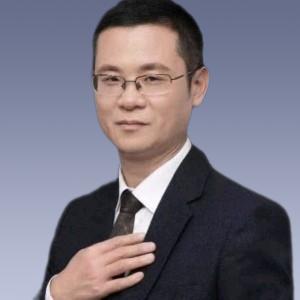 胡红超律师