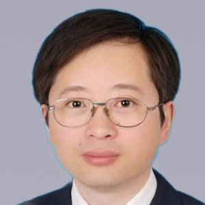 曹文强律师
