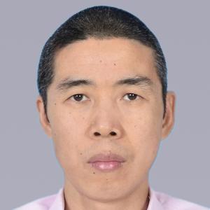 朱国民律师