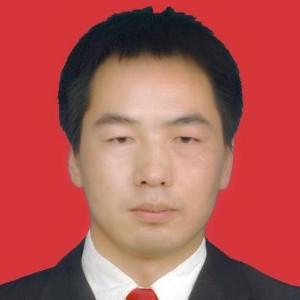 郭少伟律师