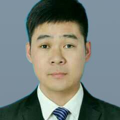 陈相伟律师
