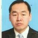 李建东律师