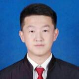 赵义飞律师