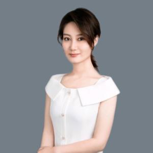 张新茹 Lawyer