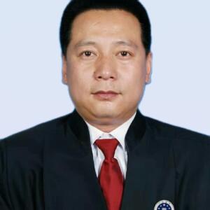 张振兵律师