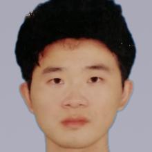 李青舟律师