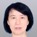 吴梅欣 Lawyer