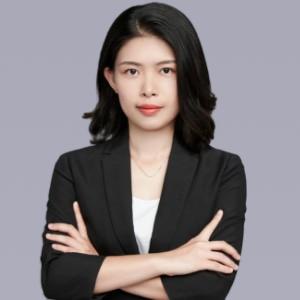李倩雯律师