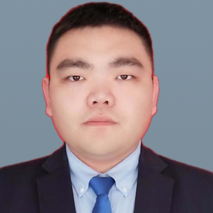 黄浩 Lawyer