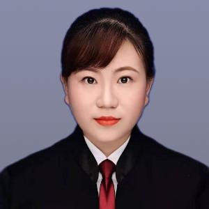 赵文静律师