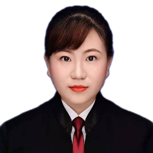 趙文靜律師