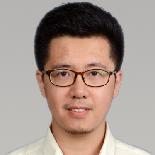 金马 Lawyer