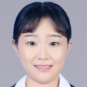 韩乔延律师