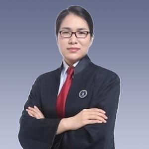 胡吉萍律师