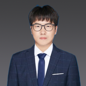鲁传龙律师