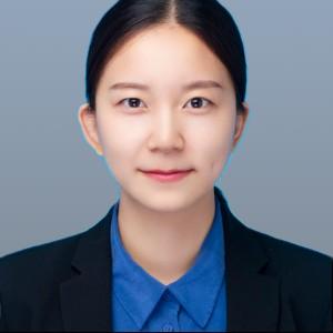 李小青律师