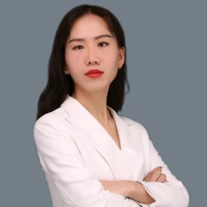 郭彩兰律师