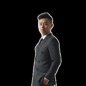 张兴建律师