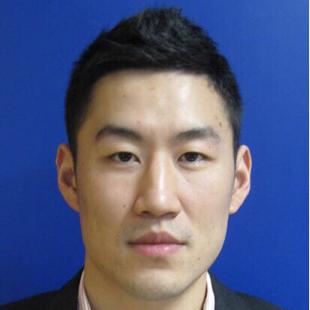 陈超宇律师