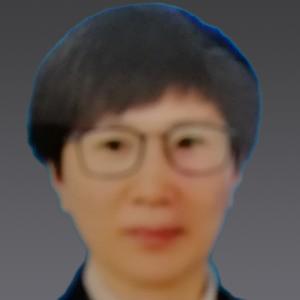 韩伟静律师