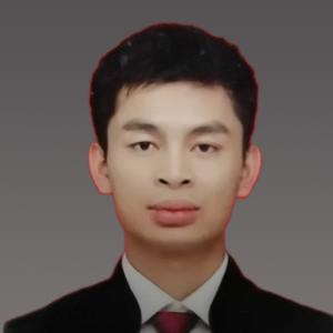 王生逍律师