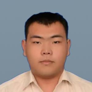 韩孟扬律师