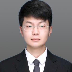 许广谭 Lawyer