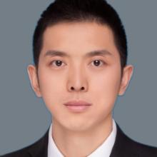 王文辉律师