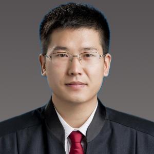 李国栋律师