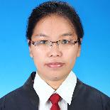 吴小丹律师