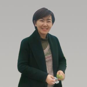 吕彦蓉律师