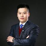张川垒律师