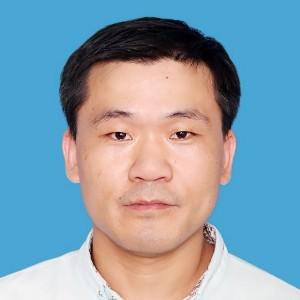 王宪民律师
