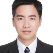 洪露忠律师