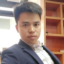陈松涛律师