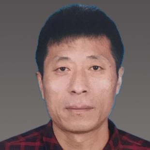 张太山律师