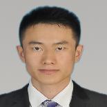 宋松松 Lawyer
