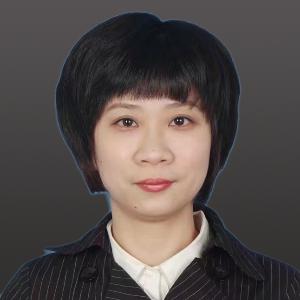 陈希蓓律师