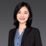杨玲 Lawyer