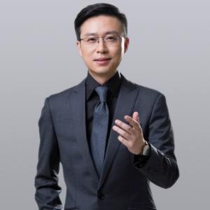 蒋四新律师