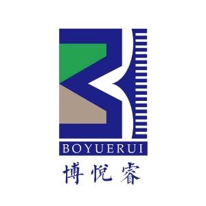 北京博...律师