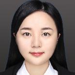 汪筱娜律师
