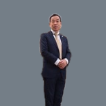 彭建军律师